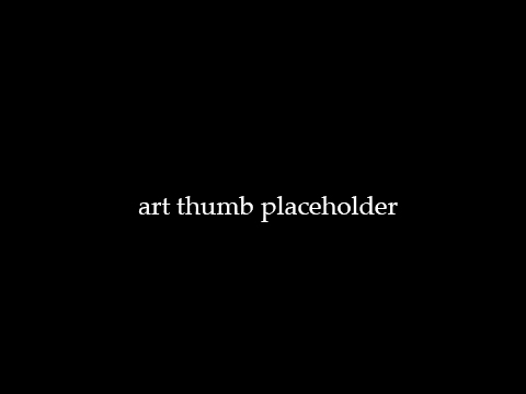 art-thumb-placeholder